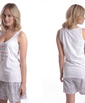 S124 Pyjama Set